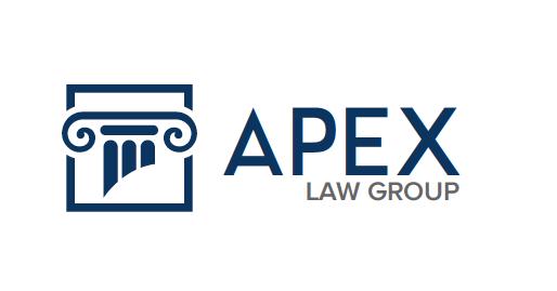 Apex-Logo copy