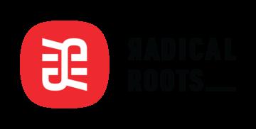 radical-roots-logo copy