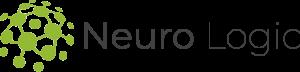 NeuroLogic-Newlogo
