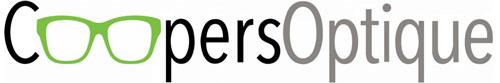 coopers=optique-logo