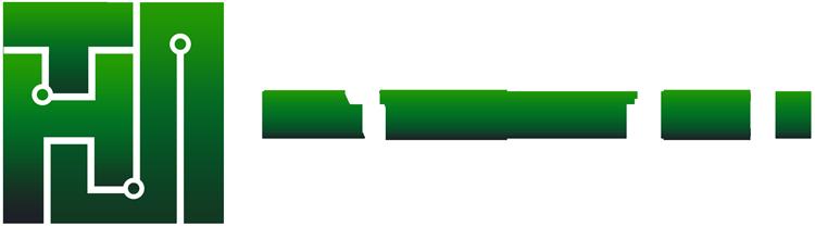 hawod-logo-v2